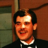 Mr. Michael J. Hickey
