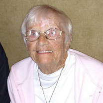 Elinor Wyner