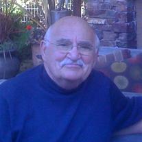 Eugene  Tonascia