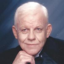 Glenn W. Littrell