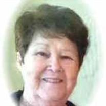 E. Sue Moore