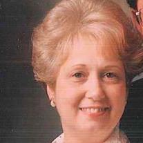 Delia Maritza Carvalho