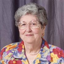 Lillian N. Fox