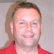 R. Guy Crossley