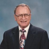Quentin Robert Schmitt