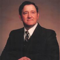 Alton Edward Hare