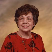 Patsy Dickerson