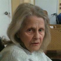 Carol A. Smith