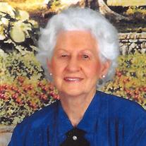 Edna L. Corey