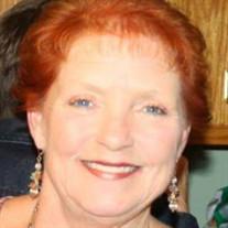 Cindy Harden
