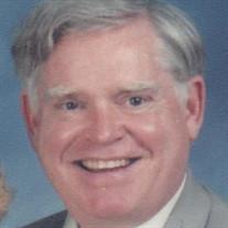 Glenn A. Baxter
