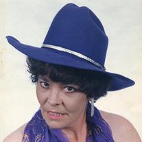 Debra Kay Shelton