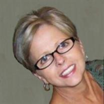 Denise Ballenger