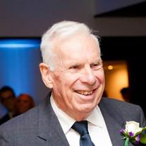 Gilbert  Gordon Gildner
