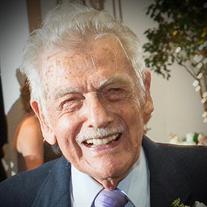 Michael John Madaio