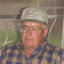 Mr. James E. Tatman