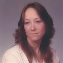 Lydia S. Kent Buck