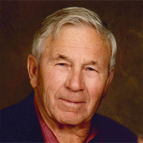 Charles J Shackelford