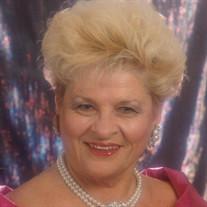 Diana E. McTigue