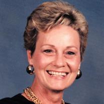 Joan Kay Acosta