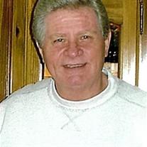 James G.  Arbogast