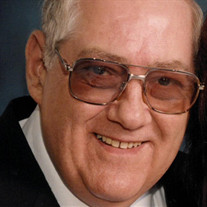 Larry L. Engebretson
