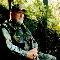 Jay  W. Perry