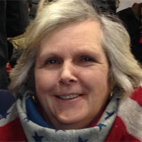Mrs. Nancy H. Braman