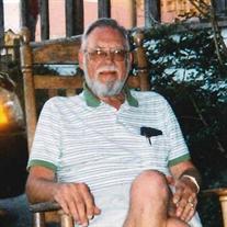 James  L.  Ellis