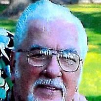 Jerrell D. Long