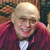 Daniel M. Maki