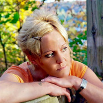 Tammy Kay Maynard