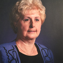 Joanne L. Drew