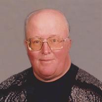 "William ""Bill"" Arens Sr."