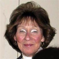 Sharon Lee Lukomski