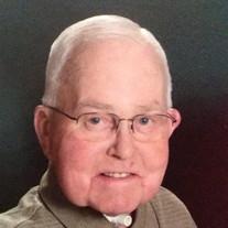 James W. Embling