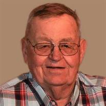 Herbert C. Payne