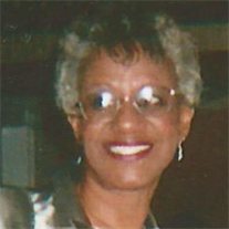 Ms.  Gertrude  V.  Perine