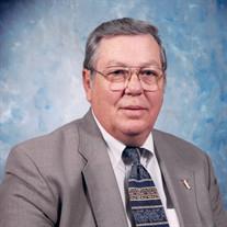 Robert John Dyer