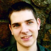 Ryan Jacob Goff