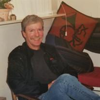 Gary C. Mulwee