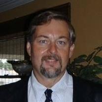 William R. Ruggiero Jr.
