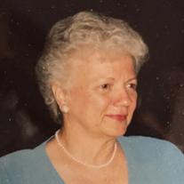 Jennie Gardner