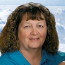 Joyce Ann Dillon