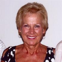 Janet (Boyer) Hoene