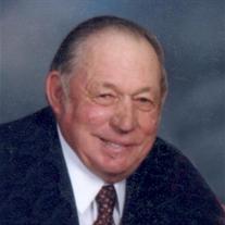 Richard F. Breitbach