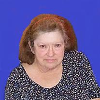 Constance  Jean  Potts