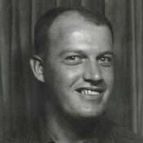 Richard A. Poole