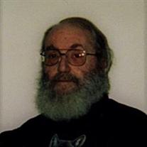 Daniel  K. Craig