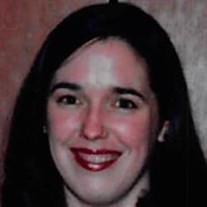 Cynthia C Foreman